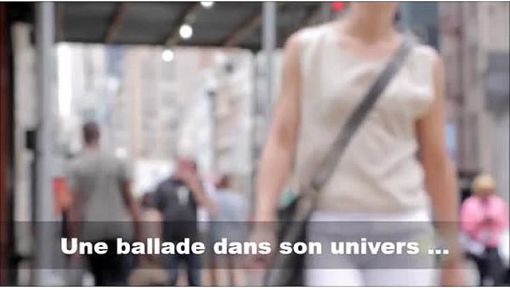 León Dìaz-Ronda - Exposition - #Galerie21 #Art #Balma #Toulouse